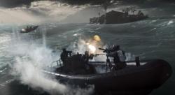Battlefield 4 защитят от читеров