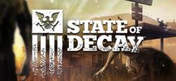 Впечатления от State of Decay - Часть 1