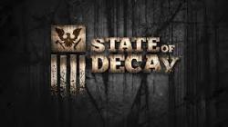 Впечатления от State of Decay - Часть 2