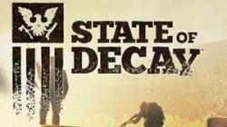 Впечатления от State of Decay - Часть 5