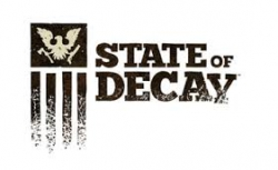 Впечатления от State of Decay - Часть 6
