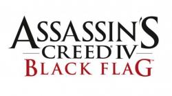 Анонсировано первое DLC для Assassin's Creed 4 под названием Blackbeard's Wrath