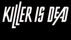 Killer is Dead спешит на ПК