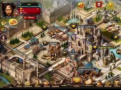 Обзоры онлайн игр - All of Gods