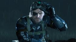 Пролог к Metal Gear Solid 5 купили миллион раз