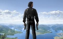 Square Enix может анонсировать Just Cause 3 уже на Е3