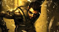 PayPal распродает Deus Ex: Human Revolution и другие игры