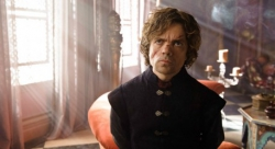 Помощник Джорджа Мартина поможет Telltale делать игру по Game of Thrones