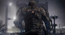 Новая Call of Duty получит приставку Advanced Warfare