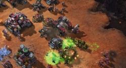 Шведские политики проведут перед выборами соревнования по StarCraft 2