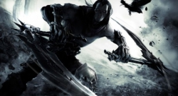 PayPal и G2A.com снизили цены на Darksiders 2 и Call of Duty: Ghosts