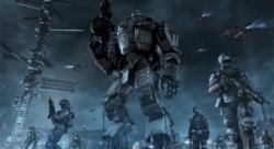 Первое дополнение для Titanfall выйдет в мае
