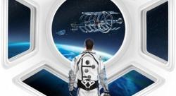 Firaxis анонсировала Sid Meier's Civilization: Beyond Earth