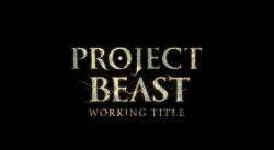 По слухам, новым проектом для PS4 от From Software и SCE Japan станет Project Beast