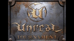 Будущее серии Unreal Tournament будет раскрыто 8 мая