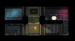 Stealth Inc. 2 выйдет в этом году как эксклюзив для Wii U с открытым миром