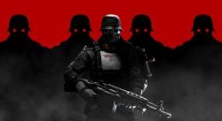 Два способа прохождения Wolfenstein: The New Order