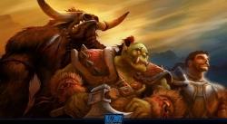 Первая фотография со съемок фильма по мотивам World of Warcraft