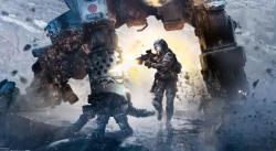 Respawn утверждает, что Titanfall получит новые игровые режимы в будущих DLC