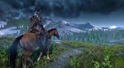 Разработчики Witcher 3: Wild Hunt вновь заявили о приверженности идее PC-версии игры без DRM-защиты