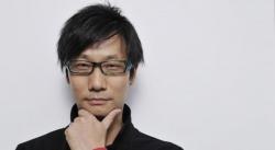 Хидео Кодзима намекнул на важный анонс, который состоится завтра