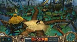 «Kings Bounty: Темная Сторона» — анонсирован новый выпуск популярной серии