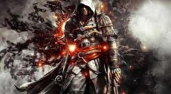 Серия Assassin's Creed распродалась тиражом в 73 миллиона