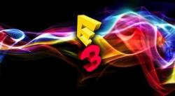 Список игр, которые, по слухам, будут представлены на Е3 в июне