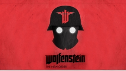Wolfenstein: The New Order Получил 10 гб обновлений для ПК