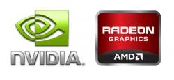 AMD и Nvidia выпустили драйвера для Watch Dogs