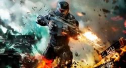 Создатели Crysis оказались на грани банкротства