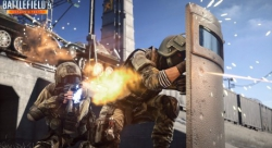Battlefield 4 получит два дополнения до конца лета