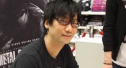 GTA 5 вызвала приступ депрессии у создателя Metal Gear Solid