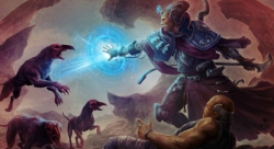 Torment: Tides of Numenera снова отложили