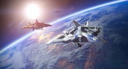 Разработчики Destiny приготовили подарки для владельцев PlayStation