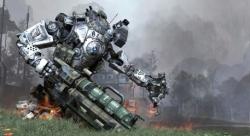 Respawn еще не приняла решение о создании сиквела Titanfall