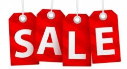 G2A.com снижает цены на хиты