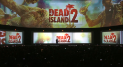 События Dead Island 2 развернутся в Калифорнии