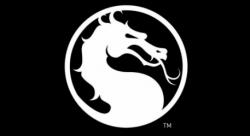 В Mortal Kombat X появятся новые герои