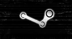 Valve предупредила, что игры из программы раннего доступа могут быть не закончены никогда