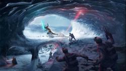 EA МОЖЕТ ОТЛОЖИТЬ ВЫХОД STAR WARS: BATTLEFRONT