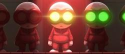 Релиз Stealth Inc. 2: A Game of Clones состоится 23 октября
