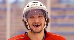 NHL 2K ВЕРНЕТСЯ НА МОБИЛЬНЫЕ ПЛАТФОРМЫ