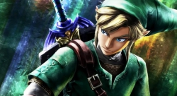 NETFLIX СНИМЕТ ТЕЛЕШОУ НА ОСНОВЕ THE LEGEND OF ZELDA