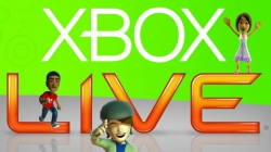 ГЛАВА XBOX LIVE ОПРОВЕРГ СЛУХИ О ТОМ, ЧТО CROSS-PLAY НА WINDOWS 10 БУДЕТ ПЛАТНЫМ
