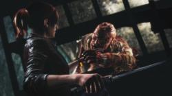 ПРОИЗВОДИТЕЛЬНОСТЬ PS4 В RESIDENT EVIL: REVELATIONS 2 УЛУЧШИЛИ НОВЫМ ПАТЧЕМ