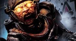 ВТОРОЕ ДОПОЛНЕНИЕ ДЛЯ CALL OF DUTY: ADVANCED WARFARE НА PS4, PS3 И PC ВЫЙДЕТ В АПРЕЛЕ