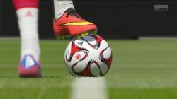 FIFA 15 ДОБАВИЛИ В EA ACCESS