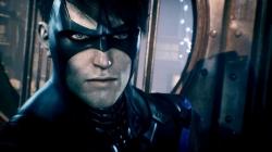 РАЗРАБОТЧИКИ BATMAN: ARKHAM KNIGHT РАССКАЗАЛИ ОБ ИГРОВОЙ СИСТЕМЕ DUAL PLAY