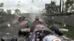 CODEMASTERS ПОКАЗАЛА СКРИНШОТЫ ИЗ F1 2015
